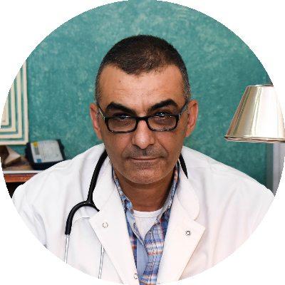 احمد سند