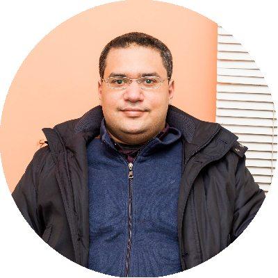 محمد حميدة زهران